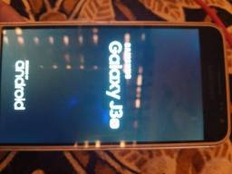 Vendo celular LG sem novo sem problema nem um