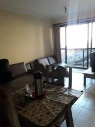 Vendo Apartamento Mansões Santo Antônio