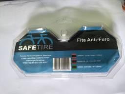 Fita antifuro para Speed (Road Bike) até 23mm