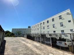 Apartamento Dic I região do Ouro Verde 2 dormitórios 120 mil Aceita Financiamento e FGTS