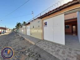 Duplex em Paracuru Financiado Com Documentação Gratuita