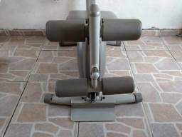 Estação para exercícios 200M - Athletic - Usada