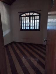 Vendo Casa em Penedo ( 2 casas por preço de uma)