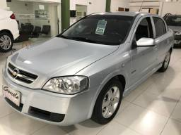 Raridade astra sedan advantage