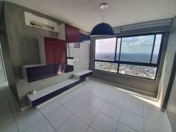 Apartamento em Indianópolis, Caruaru/PE de 57m² 2 quartos à venda por R$ 390.000,00