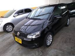 VW - FOX I-Trend 1.6 Flex Completo