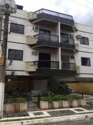 Apartamento à venda, 98 m² por R$ 214.500,00 - Garatucaia - Angra dos Reis/RJ