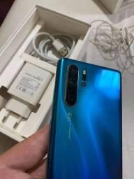 Vendo ou Troco Huawei P30 Pro 256GB