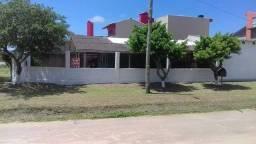 Casa praia RS