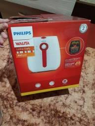 Philips walita Airfryer