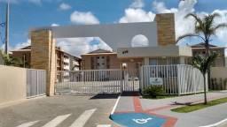 Litorâneo Barra Residence