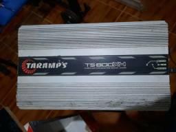 Modulo taramps 800x4 350
