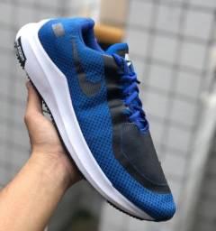 Promoção Nike zoom (38 ao 43) entrega gratuita para toda João pessoa