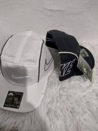 Título do anúncio: Chapéu Nike