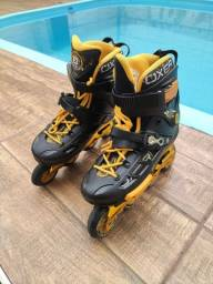 Patins Oxer Freestyle