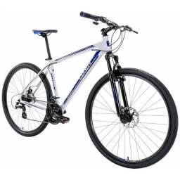 Bicicleta aro 29 oxer