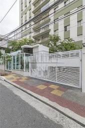 Apartamento para alugar com 4 dormitórios em Centro, São caetano do sul cod:mg279