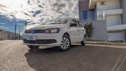 Volkswagen/Gol 1.0
