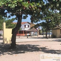 Terreno e lotes,  Barra de Serinhaém - Bahia