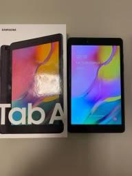Tablete Samsung Tab A