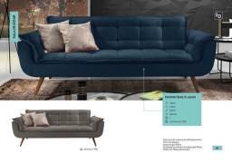 sofá opala novo