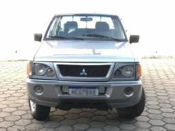 L200 GLS 2.5 2005