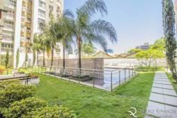 Apartamento à venda com 2 dormitórios em Vila ipiranga, Porto alegre cod:JA12