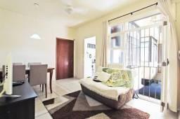 Apartamento à venda com 1 dormitórios em Cidade baixa, Porto alegre cod:VP87157