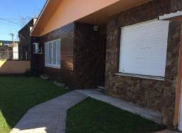 Casa à venda com 3 dormitórios em São sebastião, Porto alegre cod:JA1035