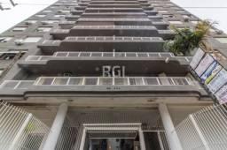 Apartamento à venda com 2 dormitórios em Cidade baixa, Porto alegre cod:EL56351167