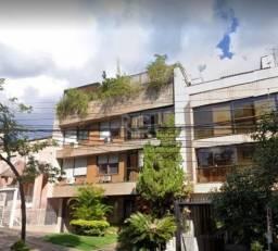 Apartamento à venda com 3 dormitórios em Moinhos de vento, Porto alegre cod:MF22181