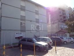 Apartamento à venda com 2 dormitórios em Vila ipiranga, Porto alegre cod:HM290