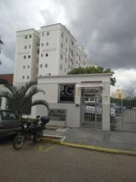 Apartamento à venda com 2 dormitórios em Sarandi, Porto alegre cod:SC12204