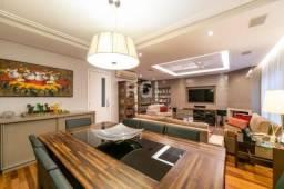 Casa à venda com 4 dormitórios em Jardim carvalho, Porto alegre cod:CS36006846