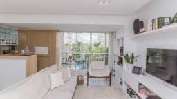 Apartamento à venda com 3 dormitórios em Jardim europa, Porto alegre cod:KO14000