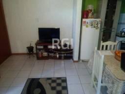 Apartamento à venda com 2 dormitórios em Lomba do pinheiro, Porto alegre cod:VI3899