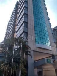 Loft à venda com 1 dormitórios em Moinhos de vento, Porto alegre cod:CS36007796