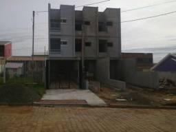 Casa à venda com 3 dormitórios em Protásio alves, Porto alegre cod:PJ765