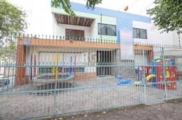 Casa à venda com 3 dormitórios em Vila ipiranga, Porto alegre cod:EL50874694