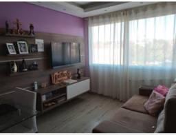 Apartamento à venda com 3 dormitórios em Vila ipiranga, Porto alegre cod:JA930