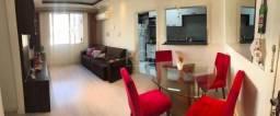 Apartamento à venda com 2 dormitórios em Vila ipiranga, Porto alegre cod:BT10594