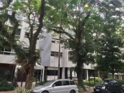 Apartamento à venda com 3 dormitórios em Moinhos de vento, Porto alegre cod:CS36007630
