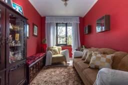 Apartamento à venda com 3 dormitórios em Cavalhada, Porto alegre cod:LI50877309
