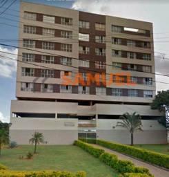 Apartamento 01 quarto em Samambaia