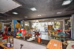 Título do anúncio: Loja com 268,00 m² em Botafogo disponível para à venda