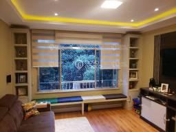 Apartamento à venda com 2 dormitórios em Tijuca, Rio de janeiro cod:AP2AP56701
