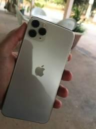 IPhone 11 Pro max 64 g