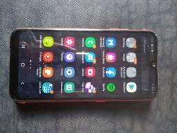 Smartphone Samsung a1