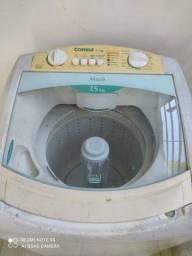 Máquina de lavar Consul 7,5 kg