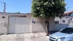 Casa com 5 dormitórios à venda, 240 m² por R$ 270.000,00 - Residencial Center Ville - Goiâ